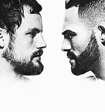 ufc-fight-night-glasgow-2017_623890_SecondaryEventFeature.jpg