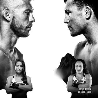 UFC_Fight_Night_Gdansk_Cowboy_vs._Till_Poster.jpg
